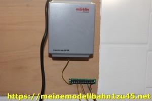 IMG_9482